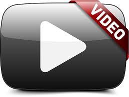 Video delovanja